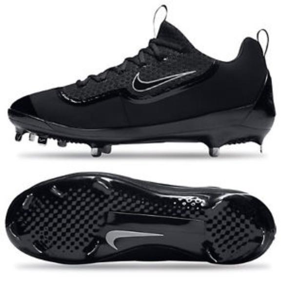 d3fbd307a2380 Nike Air Huarache 2K Filth Low Metal Baseball. M 5acee9c4739d487e11f650c0